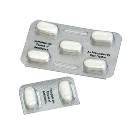 コロナ処方薬
